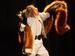"Спектакль: <b><i>Карло— честный авантюрист</i></b><br /><span class=""normal"">Паж донны Ливии— Алла Черных<br /><i>Премьера</i><br /><span class=""small"">© Сергей Тупталов</span></span>"