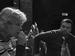 "Спектакль: <b><i>История про Ваксу для любящих родителей илюбимых детей</i></b><br /><span class=""normal"">Ольга Левитина<br />Михаил Левитин-мл.<br /><i>Репетиция</i><br /><span class=""small"">© Дмитрий Хованский</span></span>"