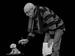 """Спектакль: <b><i>История про Ваксу для любящих родителей илюбимых детей</i></b><br /><span class=""""normal"""">Михаил Левитин<br /><i>Репетиция</i><br /><span class=""""small"""">© Дмитрий Хованский</span></span>"""