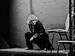 "Спектакль: <b><i>История про Ваксу для любящих родителей илюбимых детей</i></b><br /><span class=""normal"">Ольга Левитина<br /><i>Репетиция</i><br /><span class=""small"">© Дмитрий Хованский</span></span>"