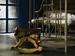 """Спектакль: <b><i>История про Ваксу для любящих родителей илюбимых детей</i></b><br /><span class=""""normal""""><br /><i>Репетиция</i><br /><span class=""""small"""">© Дмитрий Хованский</span></span>"""