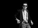 "Спектакль: <b><i>Моя тень</i></b><br /><span class=""normal"">Министр финансов— Денис Назаренко<br /><i>Репетиция</i><br /><span class=""small"">© Дмитрий Хованский</span></span>"