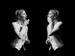 "Спектакль: <b><i>Моя тень</i></b><br /><span class=""normal"">Анунциата, его дочь— Алла Черных<br /><i>Репетиция</i><br /><span class=""small"">© Дмитрий Хованский</span></span>"