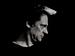 """Спектакль: <b><i>Моя тень</i></b><br /><span class=""""normal"""">Учёный, Его тень— Евгений Редько<br /><i>Репетиция</i><br /><span class=""""small"""">© Дмитрий Хованский</span></span>"""