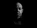 """Спектакль: <b><i>Моя тень</i></b><br /><span class=""""normal"""">Король— Геннадий Храпунков<br /><i>Репетиция</i><br /><span class=""""small"""">© Дмитрий Хованский</span></span>"""