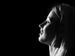 """Спектакль: <b><i>Фокусник</i></b><br /><span class=""""normal"""">Лиля— Алена Коломина<br /><i>Репетиция</i><br /><span class=""""small"""">© Дмитрий Хованский</span></span>"""