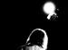 "Спектакль: <b><i>Фокусник</i></b><br /><span class=""normal"">Фокусник— Алексей Шулин<br /><i>Репетиция</i><br /><span class=""small"">© Дмитрий Хованский</span></span>"
