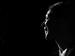 "Спектакль: <b><i>Фокусник</i></b><br /><span class=""normal"">Женщина— Дарья Белоусова<br /><i>Репетиция</i><br /><span class=""small"">© Дмитрий Хованский</span></span>"