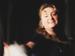 "Спектакль: <b><i>Фокусник</i></b><br /><span class=""normal"">Студентка, Девушка-администратор, Саша, Жена Россомахина— Екатерина Тенета<br /><i>Репетиция</i><br /><span class=""small"">© Дмитрий Хованский</span></span>"