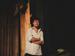 "Спектакль: <b><i>Фокусник</i></b><br /><span class=""normal"">Отавтора— Станислав Сухарев<br /><i>Репетиция</i><br /><span class=""small"">© Дмитрий Хованский</span></span>"