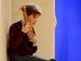 """Спектакль: <b><i>Старик Хоттабыч</i></b><br />Спектакль: <b><i>Старик Хоттабыч иНовогоднее чудо</i></b><br /><span class=""""normal"""">Волька— Ирина Токмакова<br /><i>Репетиция</i><br /><span class=""""small"""">© Дмитрий Хованский</span></span>"""