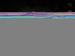 "Спектакль: <b><i>Мольер «Тартюф». ВШколе клоунов</i></b><br /><span class=""normal"">Оргон, муж Эльмиры— Станислав Сухарев<br />Клеант— Петр Кудряшов<br />Дорина, горничная Марианы— Александра Володина-Фроленкова<br /><i></i><br /><span class=""small"">© Дмитрий Хованский</span></span>"