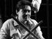 "Спектакль: <b><i>Лир король</i></b><br /><span class=""normal"">актер— Денис Назаренко<br />актер— Александр Пожаров<br /><i>Репетиция</i><br /><span class=""small"">© Дмитрий Хованский</span></span>"
