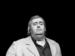 """Спектакль: <b><i>Леди Макбет вШколе клоунов</i></b><br /><span class=""""normal"""">Юрий Амиго<br /><i>Репетиция</i><br /><span class=""""small"""">© Дмитрий Хованский</span></span>"""