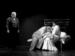 """Спектакль: <b><i>Леди Макбет вШколе клоунов</i></b><br /><span class=""""normal"""">Юрий Амиго<br />Андрей Нагорнов<br />Екатерина Тенета<br /><i>Репетиция</i><br /><span class=""""small"""">© Дмитрий Хованский</span></span>"""