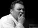 """Спектакль: <b><i>Леди Макбет вШколе клоунов</i></b><br /><span class=""""normal"""">Андрей Нагорнов<br /><i>Репетиция</i><br /><span class=""""small"""">© Дмитрий Хованский</span></span>"""