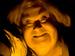 "Спектакль: <b><i>Леди Макбет вШколе клоунов</i></b><br /><span class=""normal"">Борис Тимофеевич Измайлов— Юрий Амиго<br /><i></i><br /><span class=""small"">© Дмитрий Хованский</span></span>"