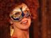 """Спектакль: <b><i>Карло— честный авантюрист</i></b><br /><span class=""""normal"""">Донна Ливия— Дарья Белоусова<br />Гульельмо— Денис Назаренко<br /><i></i></span>"""