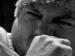 "Спектакль: <b><i>С.С.С.Р.</i></b><br /><span class=""normal"">Алла Черных<br />Сергей Олексяк<br /><i>Репетиция</i><br /><span class=""small"">© Дмитрий Хованский</span></span>"