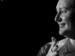 "Спектакль: <b><i>С.С.С.Р.</i></b><br /><span class=""normal"">Екатерина Тенета<br /><i>Репетиция</i><br /><span class=""small"">© Дмитрий Хованский</span></span>"
