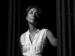 "Спектакль: <b><i>С.С.С.Р.</i></b><br /><span class=""normal"">Дарья Белоусова<br /><i>Репетиция</i><br /><span class=""small"">© Дмитрий Хованский</span></span>"