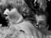 "Спектакль: <b><i>С.С.С.Р.</i></b><br /><span class=""normal"">Наталия Мордкович<br />Соавтор №2— Станислав Сухарев<br /><i>Репетиция</i><br /><span class=""small"">© Дмитрий Хованский</span></span>"