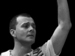 "Спектакль: <b><i>С.С.С.Р.</i></b><br /><span class=""normal"">Евгений Фроленков<br />Константин Тумилович<br /><i>Репетиция</i><br /><span class=""small"">© Дмитрий Хованский</span></span>"