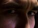 "Спектакль: <b><i>С.С.С.Р.</i></b><br /><span class=""normal"">Константин Тумилович<br /><i>Репетиция</i><br /><span class=""small"">© Дмитрий Хованский</span></span>"