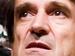"Спектакль: <b><i>С.С.С.Р.</i></b><br /><span class=""normal"">Соавтор №3— Александр Ливанов<br /><i>Репетиция</i><br /><span class=""small"">© Дмитрий Хованский</span></span>"