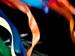 "Спектакль: <b><i>С.С.С.Р.</i></b><br /><span class=""normal"">Соавтор №1— Борис Романов<br /><i>Репетиция</i><br /><span class=""small"">© Дмитрий Хованский</span></span>"