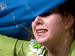 "Спектакль: <b><i>С.С.С.Р.</i></b><br /><span class=""normal"">Анастасия Лучинина<br />Константин Тумилович<br /><i>Репетиция</i><br /><span class=""small"">© Дмитрий Хованский</span></span>"