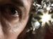 """Спектакль: <b><i>«Свадьба Кречинского» наНовом Арбате  11</i></b><br /><span class=""""normal"""">Михаил Васильевич Кречинский— Евгений Редько<br /><i></i><br /><span class=""""small"""">© Дмитрий Хованский</span></span>"""
