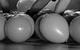 "Спектакль: <b><i>Макбет</i></b><br /><span class=""normal""><br /><i></i><br /><span class=""small"">© Екатерина Цветкова</span></span>"