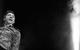 "Спектакль: <b><i>Макбет</i></b><br /><span class=""normal"">Сержант, Ангус— Руслан Братов<br /><i></i><br /><span class=""small"">© Екатерина Цветкова</span></span>"