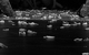 "Спектакль: <b><i>Macbeth</i></b><br /><span class=""normal"">Сержант, Ангус— Ruslan Bratov<br />Сержант, Росс, Сын Макдуфа— Alexander Usov<br />Сержант, Ленокс, Леди Макдуф— Artyom Volobuev<br /><i></i><br /><span class=""small"">© Ekaterina Tsvetkova</span></span>"