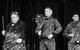 "Спектакль: <b><i>Macbeth</i></b><br /><span class=""normal"">Малькольм— Alexander Semchev<br />Ментис, Привратник, Убийца, Врач, Сейтон— Denis Burgazliev<br />Макдуф— Victor Khorinyak<br />Сержант, Ленокс, Леди Макдуф— Artyom Volobuev<br /><i></i><br /><span class=""small"">© Ekaterina Tsvetkova</span></span>"