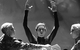 "Спектакль: <b><i>Macbeth</i></b><br /><span class=""normal"">Вещие сёстры— Svetlana Kolpakova<br />Леди Макбет— Igor Hripunov<br />Вещие сёстры— Sofiya Raizman<br /><i></i><br /><span class=""small"">© Ekaterina Tsvetkova</span></span>"