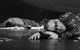 "Спектакль: <b><i>Макбет</i></b><br /><span class=""normal"">Макбет— Алексей Кравченко<br /><i></i><br /><span class=""small"">© Екатерина Цветкова</span></span>"
