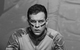 "Спектакль: <b><i>Макбет</i></b><br /><span class=""normal"">Банко, Дух Банко— Данил Стеклов<br />Макбет— Алексей Кравченко<br /><i></i><br /><span class=""small"">© Екатерина Цветкова</span></span>"