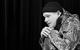 "Спектакль: <b><i>Macbeth</i></b><br /><span class=""normal"">Макдуф— Victor Khorinyak<br /><i></i><br /><span class=""small"">© Ekaterina Tsvetkova</span></span>"