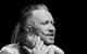 "Спектакль: <b><i>Macbeth</i></b><br /><span class=""normal"">Макбет— Alexey Kravchenko<br /><i></i><br /><span class=""small"">© Ekaterina Tsvetkova</span></span>"