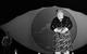 "Спектакль: <b><i>Макбет</i></b><br /><span class=""normal"">Макдуф— Виктор Хориняк<br />Малькольм— Александр Семчев<br /><i></i><br /><span class=""small"">© Екатерина Цветкова</span></span>"