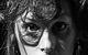 "<div class=""normal"">Проводница — Ирина Горбачёва</div><div class=""small it normal"">Фото: Сергей Петров</div>"