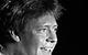 "<div class=""normal"">«Рыжий» вполёте — Александр Мичков</div><div class=""small it normal"">Фото: Сергей Петров</div>"
