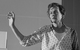 "Спектакль: <b><i>Dreamworks* *Мечтасбывается</i></b><br /><span class=""normal"">Дэвид— Филипп Янковский<br /><i></i><br /><span class=""small"">© Екатерина Цветкова</span></span>"