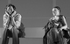 "Спектакль: <b><i>Dreamworks* *Мечтасбывается</i></b><br /><span class=""normal"">Дэвид— Филипп Янковский<br />Элизабет— Инна Сухорецкая<br /><i></i><br /><span class=""small"">© Екатерина Цветкова</span></span>"