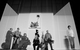 "Спектакль: <b><i>Dreamworks* *Мечтасбывается</i></b><br /><span class=""normal"">Лама Джон— Евгений Сытый<br />Максимильян— Алексей Варущенко<br />Тэдди— Павел Ворожцов<br />Салли— Ирина Пегова<br />Бэтти— Паулина Андреева<br />Элизабет— Инна Сухорецкая<br />Фрэнк— Виталий Кищенко<br />Дэвид— Филипп Янковский<br /><i></i><br /><span class=""small"">© Екатерина Цветкова</span></span>"