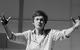 "Спектакль: <b><i>Dreamworks* *Мечтасбывается</i></b><br /><span class=""normal"">Мэрил— Светлана Иванова-Сергеева<br />Дэвид— Филипп Янковский<br /><i></i><br /><span class=""small"">© Екатерина Цветкова</span></span>"