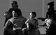 "Спектакль: <b><i>Dreamworks* *Мечтасбывается</i></b><br /><span class=""normal"">Лама Джон— Евгений Сытый<br />Максимильян— Алексей Варущенко<br />Элизабет— Инна Сухорецкая<br />Салли— Ирина Пегова<br />Бэтти— Паулина Андреева<br /><i></i><br /><span class=""small"">© Екатерина Цветкова</span></span>"