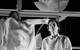 "Спектакль: <b><i>Dreamworks* *Мечтасбывается</i></b><br /><span class=""normal"">Дэвид— Филипп Янковский<br />Мэрил— Светлана Иванова-Сергеева<br /><i></i><br /><span class=""small"">© Екатерина Цветкова</span></span>"